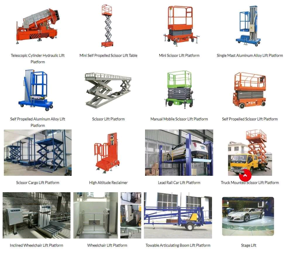 Material-handling-equipment-Service-provider-in-india