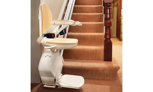 best-chair-lift-service-provider-in-india