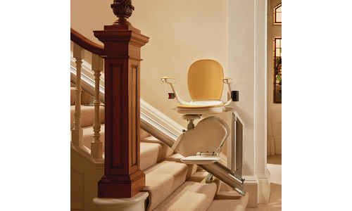 best-stair-lift-service-provider-in-india
