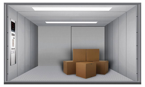 freight-elevator-service-provider-in-india
