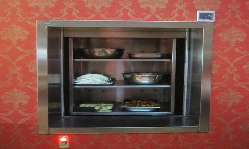 Dumbwaiter-Service-Lift-Food-Elevator