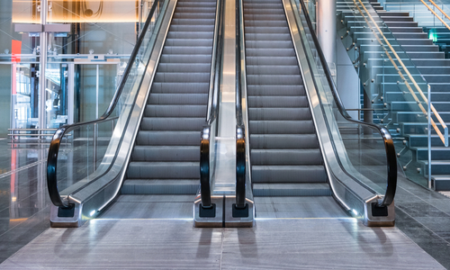 Escalator-Services-provider-in-india