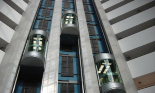 capsule-elevators-lift-service-provider-in-india