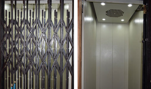 manual-lift-collapsible-gates-service-provider-in-india