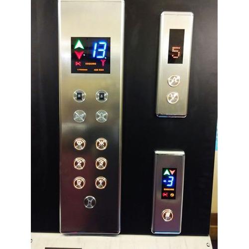 Cabin-operating-panel-elevator-service-provider