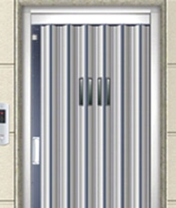 manual-lift-imperforate-doors