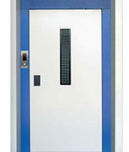 manual-lift-swing-doors-metal