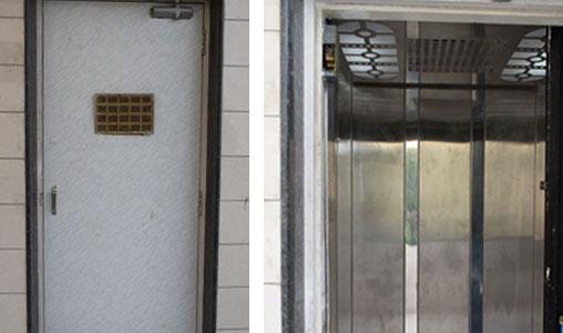manual-lift-wooden-swing-door-service-provider-in-india