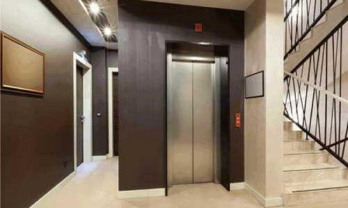 traction-elevator-service-provider-for-passenger